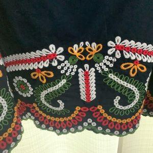 Crown & Ivy Dresses - Cute Crown & Ivy Dress